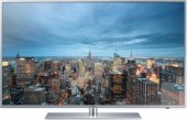 4K LED TV Samsung  UE55JU6412