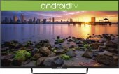 Android Smart LED televize Sony KDL-50W755C