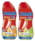 Gel do myčky Gold Somat