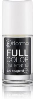 Lak na nehty Full Color Flormar
