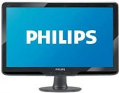Monitor Philips 215
