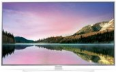 Smart LED UHD TV LG 55UH664V