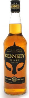 Whisky Kennedy